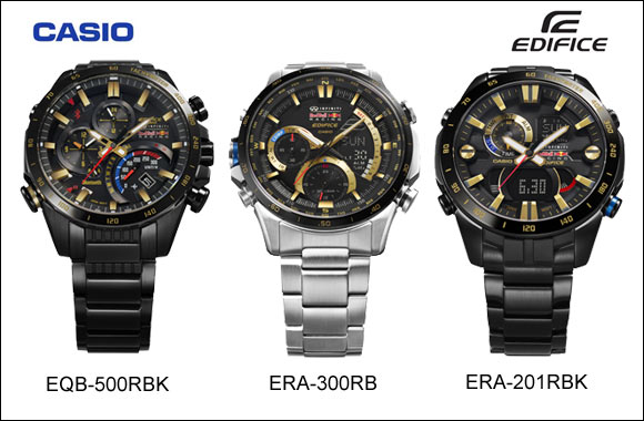 principles of marketing casio watches introduction Casio (1) 1 casio g-shock executive summary the study g-shock –product introduction g-shock is a brand of watches marketing analysis of casio ( g.