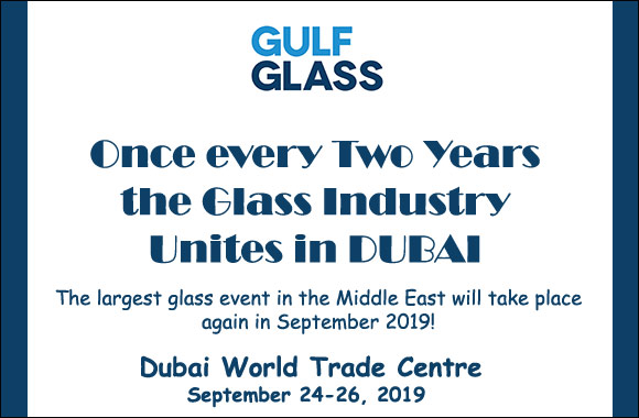 Dubai Events, exhibitions, Conferences GITEX, ATM, ARAB