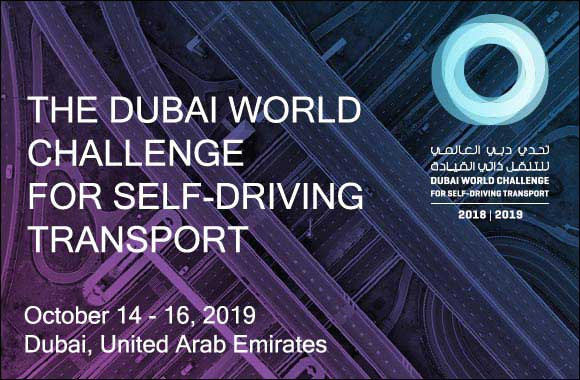 Dubai Events, exhibitions, Conferences GITEX, ATM, ARAB
