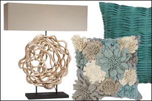 Ethan Allen - Trend forecast: textiles