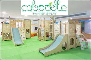 Caboodle Extend Membership Discounts Even Further August