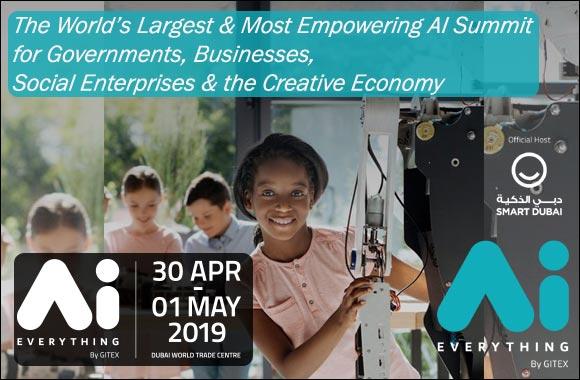 Dubai Events, exhibitions, Conferences GITEX, ATM, ARAB HEALTH, BIG 5