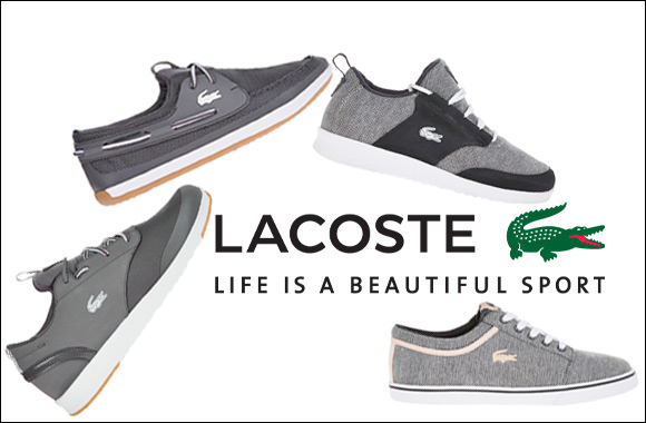 new lacoste shoes 2016
