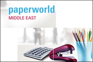Paperworld Middle East 2020