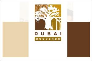 dubai WoodShow 2020