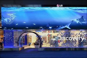 Ramadan Offers and Activities in The Dubai Mall