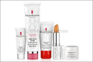 Elizabeth Arden: Summer Essentials