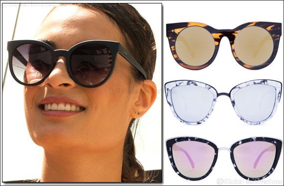 05c353657c WEST L.A. New In  Quay Australia Sunglasses   GoDubai.com