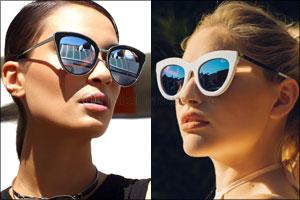 045042e867 WEST L.A. New In  Quay Australia Sunglasses   Dubai