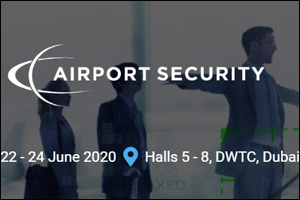 Airport Show & Global Airport Leaders Forum 2020