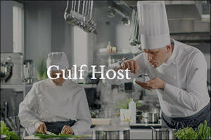 Gulfhost - An Unrivalled Industry Marketplace