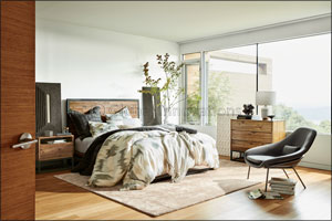 West Elm Launches 'New Modern