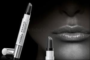 Filorga to introduce Nutri-Filler Lips in the UAE