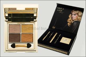 Meryem Uzerli Launches Make-up Kit Exclusively at TRYANO and Wojooh
