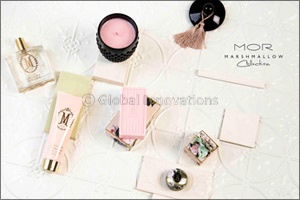 Introducing the Marshmallow Collection by MOR Australia