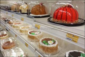 Taste the best of the world at Lulu Hypermarket World Food Expo 2017