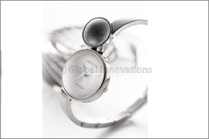 CITIZEN L is Ideal for the Stylish Woman