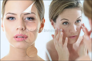 Wellbeing Medical Centre - ULTRAFORMER III Best and latest Anti-Ageing treatments
