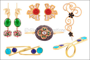Juvelista's Festive Jewellery Collection For Ramadan & Eid