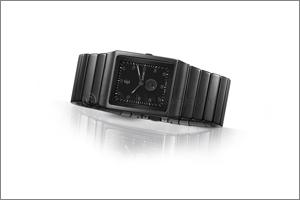 Rado Features Two Timepieces for the Perfect Father