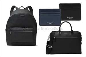 MICHAEL KORS Mens' Accessories