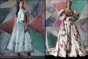 Esposa Privé's Ramadan Collection Lands in Dubai & Abu Dhabi