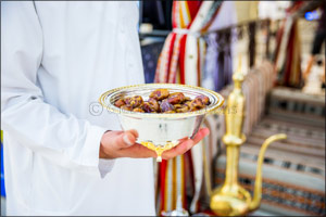Embrace the value of giving this Ramadan at BurJuman
