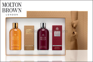 Molton Brown Ramadan Collection