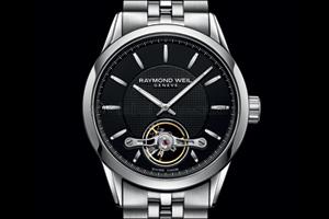 RAYMOND WEIL Freelancer Calibre RW 1212 Watch