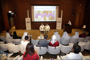 Dubai Culture Launches New Book to Boost the Islamic Culture and Art Economy