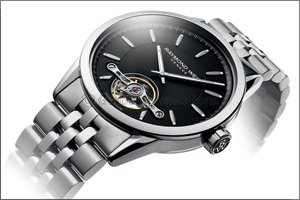RAYMOND WEIL Freelancer 1212 for Him