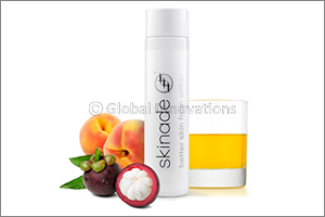 Step into 2018 with skinade & slow down the signs of ageing
