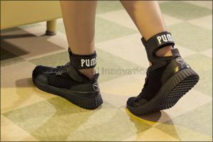 AW17 FENTY PUMA By Rihanna II