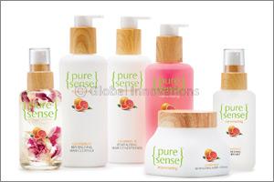 Kaya Skin Clinic introduces PureSense