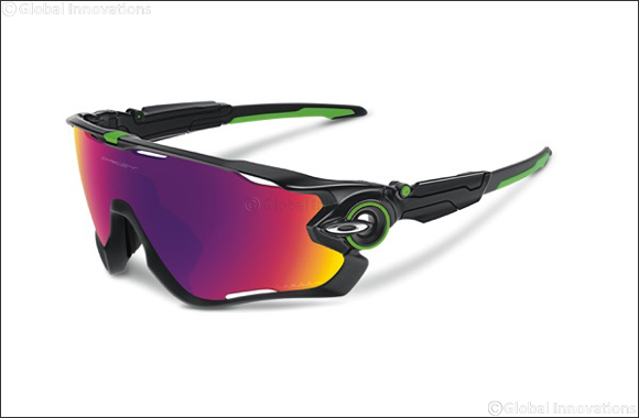 90a0ea6f639 WIN with Oakley!