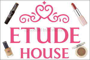 Korean beauty brand ETUDE HOUSE partners with Alshaya to debut in the Middle East