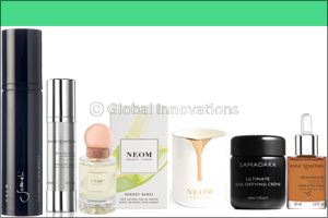 The Ultimate Mother's Day Beauty and Wellness Gifts