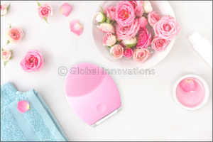 Foreo Declares 2018 the Year of Confidence