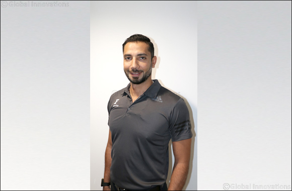 Health & Fitness tips and advice by the experts at Fitness First