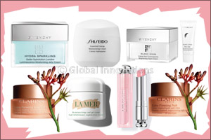 Keep your skin moist and supple this Ramadan  with these products from Paris Gallery