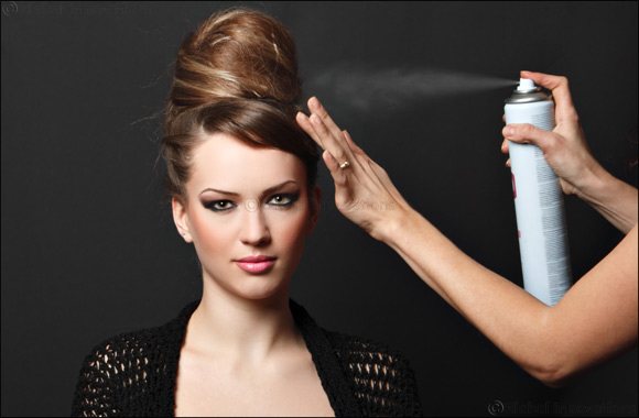 Maintain Healthy Hair this Ramadan at SWISH by Immaclife