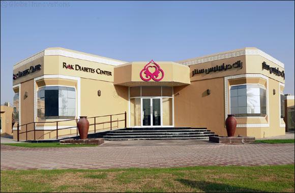 RAK Diabetes Center in Jumeirah offering Free Lifestyle wellness checks and Diet Consultation for Ramadan