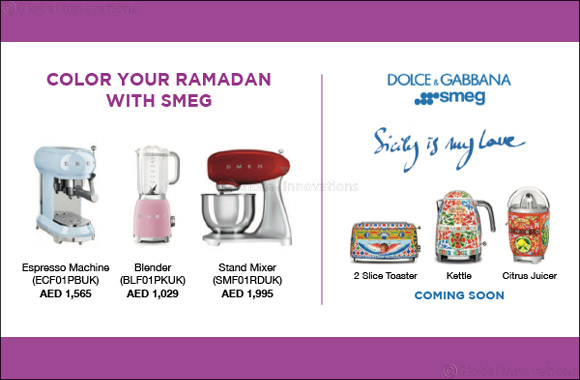 Make Ramadan Better With the Gift of Sharing