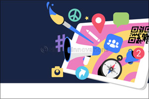 Facebook Launches Youth Portal, a Central Place for Teens