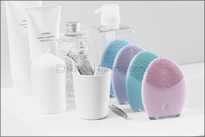 Meet the FOREO family as they share their top tips for  radiant skin during the holy month