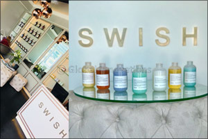 Healthy Hair this Ramadan at SWISH by Immaclife