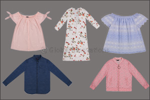 Summer Romance in the air with Max's new seasonal Collection
