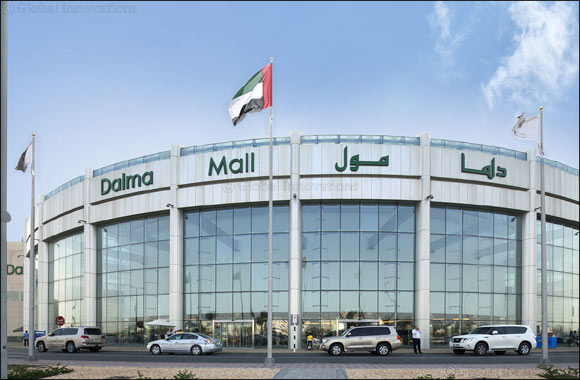 24 hour Mega Sale at Dalma Mall!