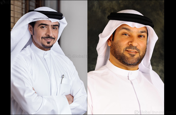 Sharjah Publishing City Launches the Dual License for the