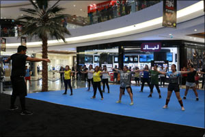 Latest Press Release LifeStyle Industry from Dubai  Submit